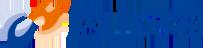 株式会社内山刃物